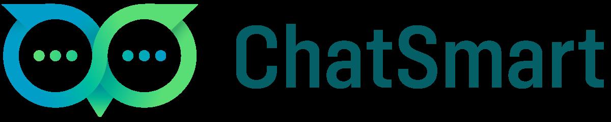 Chatsmart